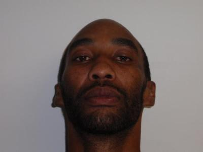 Matthew Joseph Siebenberg a registered Sex Offender of Maryland