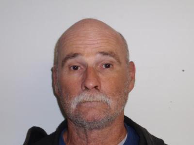 Clifford Preston Cooper a registered Sex Offender of Maryland