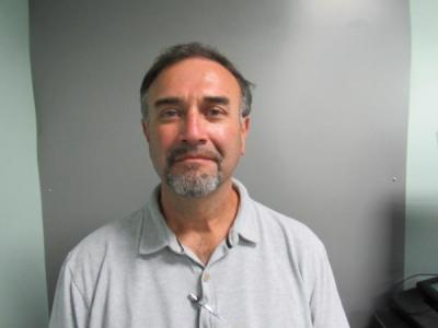 Nestor German Gualteros a registered Sex Offender of Maryland