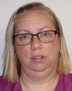 Candace Renee Pianka a registered Sex Offender of Maryland