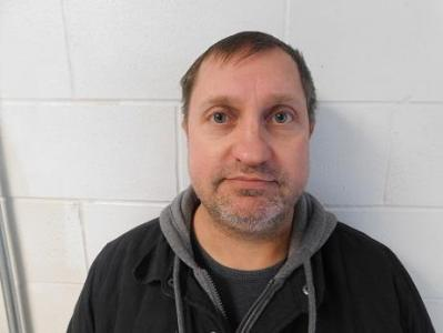 David Henry Lamparter a registered Sex Offender of Maryland