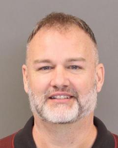 Jimi Paul Buchanan a registered Sex Offender of Maryland