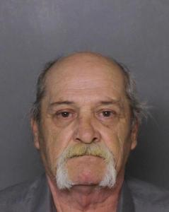 Denis Patrick Finnerty a registered Sex Offender of Maryland