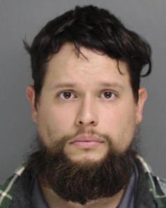 Russosmar Villegas-rojas a registered Sex Offender of Maryland