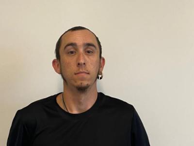 Adam Jay Stevens a registered Sex Offender of Maryland