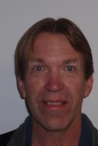 Robert Alan Rose a registered Sex Offender of Delaware