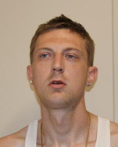 Steven Richard Davis Jr a registered Sex Offender of Maryland