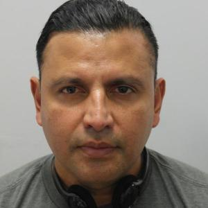 William Garcia-coreas a registered Sex Offender of Virginia