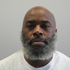 Richard Raymond Bates a registered Sex Offender of Maryland