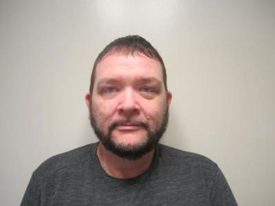 Rob Darrell Miller a registered Sex Offender of West Virginia