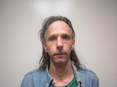 Christopher Sean Kennell a registered Sex Offender of Maryland