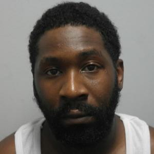 Ricardo Demetrius Jackson a registered Sex Offender of Maryland