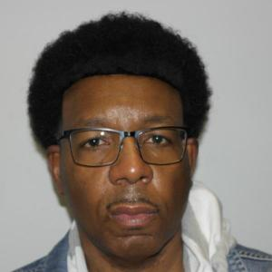 Ronald Cyril Forrest a registered Sex Offender of Washington Dc