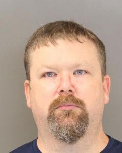 David Scott Powell a registered Sex Offender of Maryland