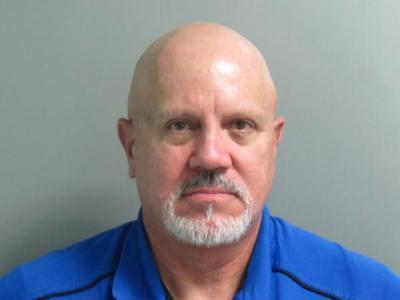 Jose Angel Garcia a registered Sex Offender of Maryland