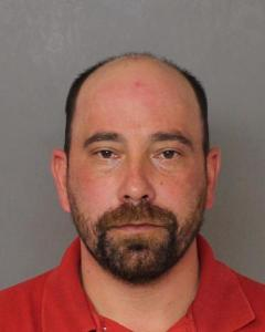 Louis Frank Rallo a registered Sex Offender of Maryland