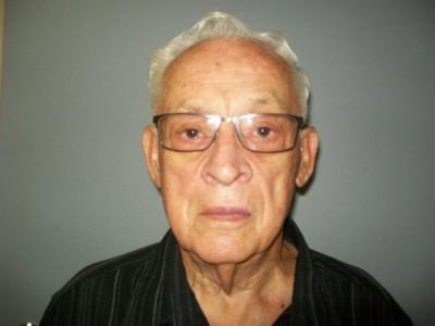 Harry Lester Hart a registered Sex Offender of Maryland