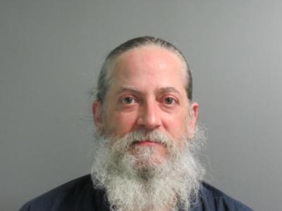 Peter Llewellyn Meyers a registered Sex Offender of Maryland