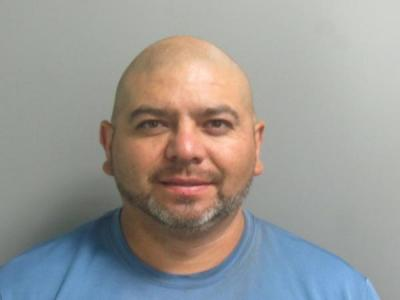 Daniel Mauricio Nogales a registered Sex Offender of Maryland