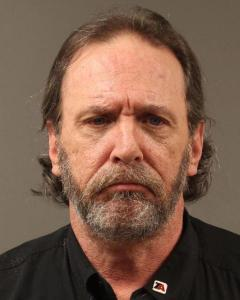 Ronald Leon Dressel a registered Sex Offender of Maryland