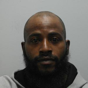 Robert Lee Harrison Jr a registered Sex Offender of Maryland