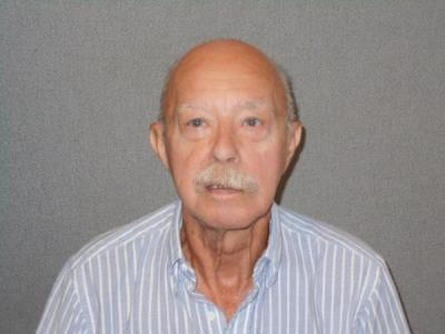 Henry Charles Walters a registered Sex Offender of Maryland
