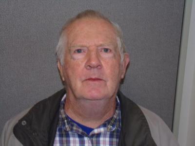 Noel Lurelle Mills a registered Sex Offender of Maryland