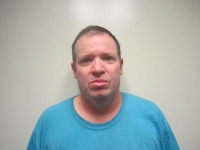 Michael Dean Carman a registered Sex Offender of West Virginia