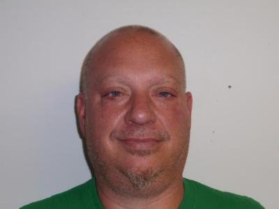 Thomas Edward Holston a registered Sex Offender of Maryland