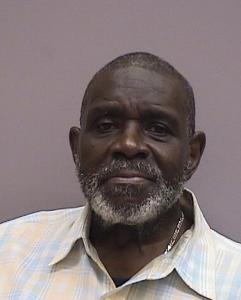 Stanley Marvin Monroe a registered Sex Offender of Maryland