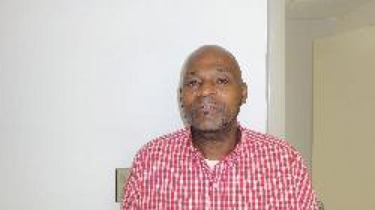 Jerry Bruce Holbrook Sr a registered Sex Offender of Maryland
