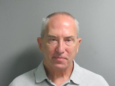 Frank Alexander Walker Jr a registered Sex Offender of Maryland