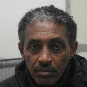 Henok Yohannes Abeshe a registered Sex Offender of Maryland