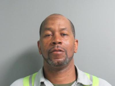 Auguster Rayshele Gilbert a registered Sex Offender of Maryland