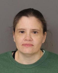 Michelle Lynn Smith a registered Sex Offender of Maryland