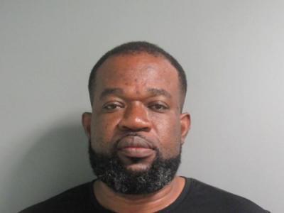 Bismark Anokye a registered Sex Offender of Maryland