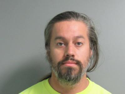 Porfirio Natael Argueta a registered Sex Offender of Maryland