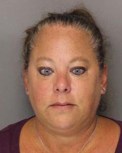 Camille Jocelyn Pitarra a registered Sex Offender of Maryland