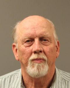 Wyatt Kenneth Quinlin a registered Sex Offender of Maryland