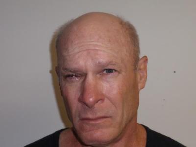 Derek Elton Ward a registered Sex Offender of Maryland