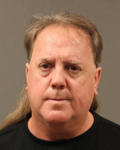 Christopher Paul Hepding a registered Sex Offender of Maryland