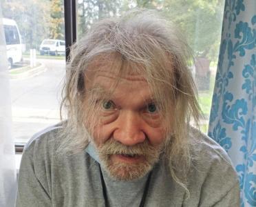 Roy Joseph Herb Jr a registered Sex Offender of Maryland