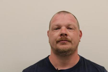 Daniel David Mcdermott a registered Sex Offender of Maryland