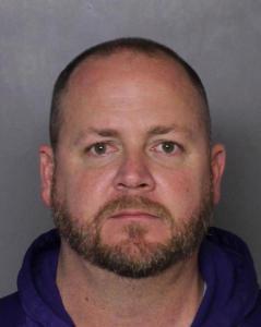 Foye Congleton Minton Jr a registered Sex Offender of Maryland