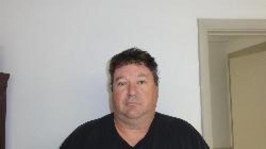 John Edward Harvey Sr a registered Sex Offender of Maryland