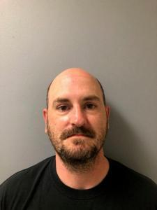 Michael Anthony Davis Haithcock a registered Sex Offender of Maryland