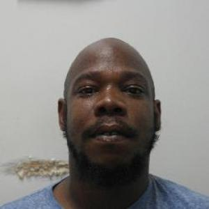 Melvin Thomas Jenkins Jr a registered Sex Offender of Washington Dc