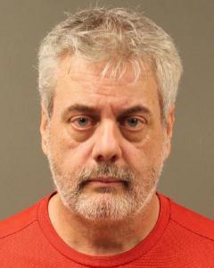Edmund John Rosendale Jr a registered Sex Offender of Maryland