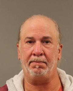 Joseph Anthony Breymaier a registered Sex Offender of Maryland