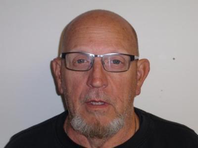 Dwayne Gray a registered Sex Offender of Maryland